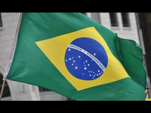 How Brazil's election will impact the world economy