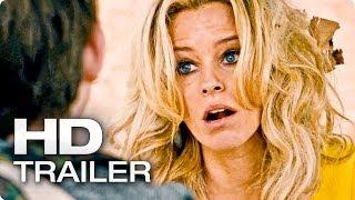 MÄDELSABEND Offizieller Trailer Deutsch German | 2014 Walk Of Shame [HD]