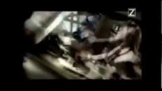 Boney M.- Ma Baker 2000 | Remix