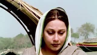 Amar Vaggo Boro Ajob Jadukor Full Song   SAHDTota Roy chowdhury,Srilekha Mitra