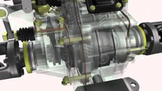 видео Трансмиссия | Ремонт Ваз 2108 2109 21099