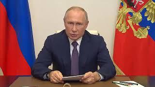 ✅#Президент#России#Владимр#Путин
