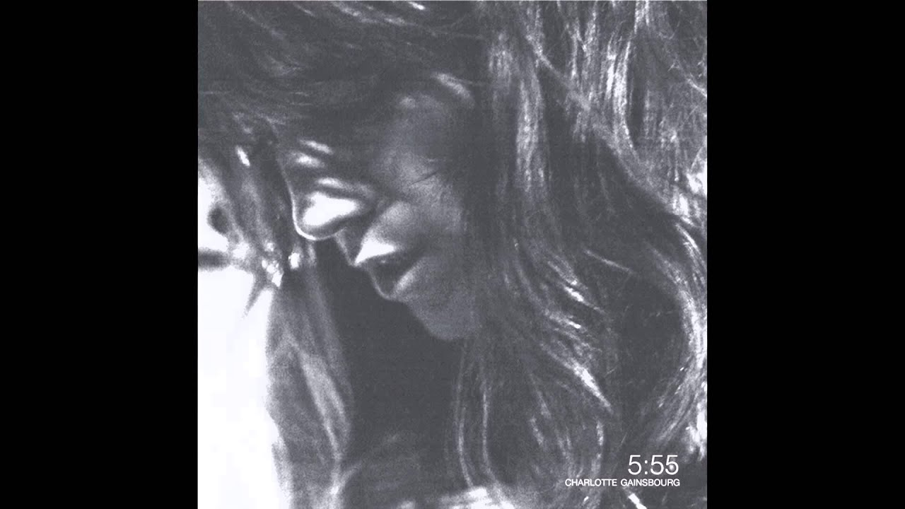 charlotte-gainsbourg-beauty-mark-official-audio-charlotte-gainsbourg