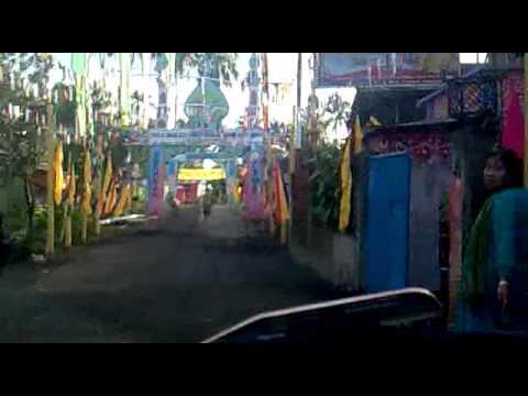Masiu City Lanao Del Sur
