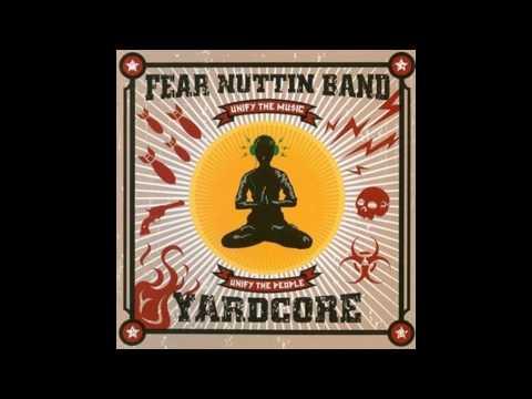 Клип Fear Nuttin Band - Fears