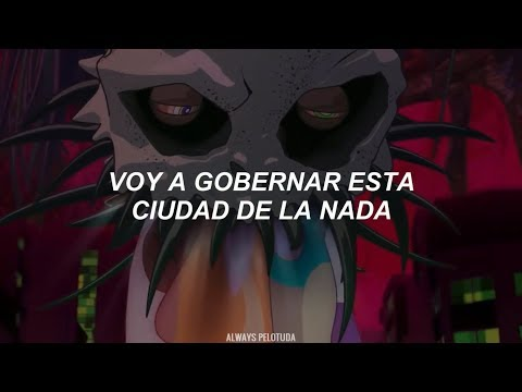 Billie Eilish  - You should see me in a crown Vídeo   Traducción al español