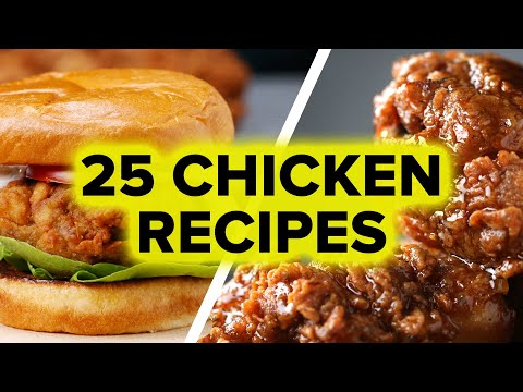25-chicken-recipes