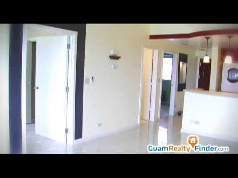 Pia Marine - Guam Condo For Rent & Sale