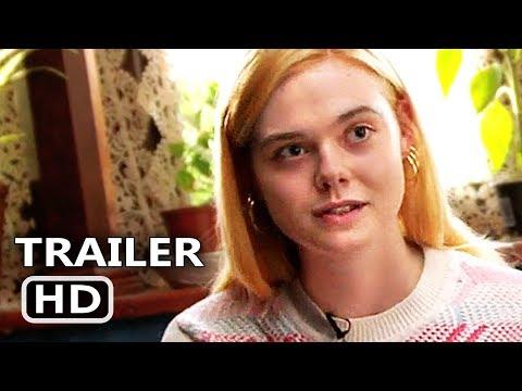 TEEN SPIRIT Official Trailer # 2 (2019) Elle Fanning Movie HD