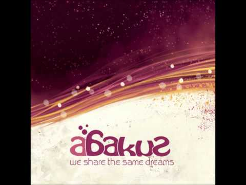 Abakus - We Share The Same Dreams [Full Album]