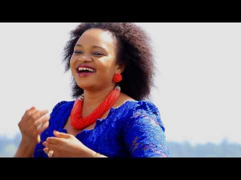 Umetenda Mema /Joyce Mlabwa