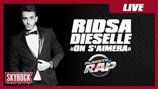 Download Ridsa