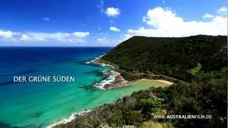 Australien in 100 Tagen - Der Kinofilm - Trailer - HD