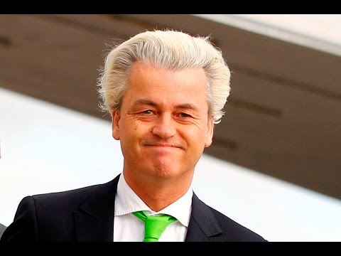 Far-Right Dutch Politician More Popular Than Ever After Hate Speech Conviction
