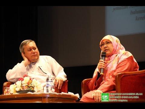 Diari Untuk Ahmad Ammar - Universiti Sains Malaysia (Video Penuh)