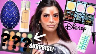 new-over-hyped-makeup-whats-the-tea-a-big-surprise