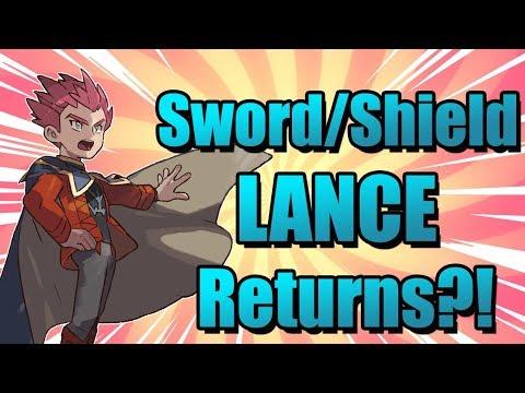 pokemon-sword-and-shield-rumor:-lance-returns?!