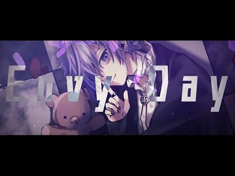 Download 【MV】ENVY/ゆきむら。