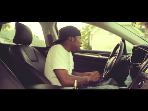 Money TTG - I Ain't Sh** [Music Video]