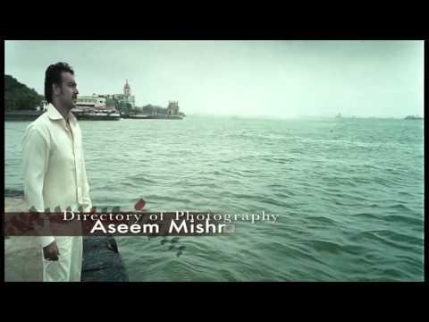 Once Upon A Time In Mumbai Dialogue Promo Ajay Devgan