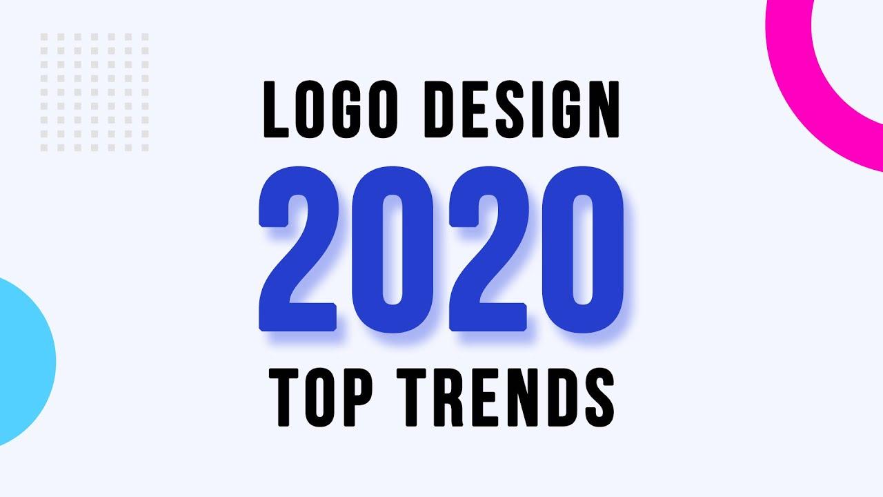 Logo Design Trends in 2020 | Top 10 Logo Design Trends | Adobe Creative Cloud