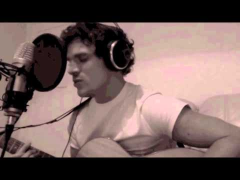 Greg Tomkins - Electric Feel (Acoustic Sessions) *RemedialMusic
