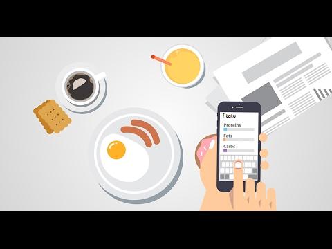 Fitatu Licznik Kalorii I Dieta Aplikacje W Google Play