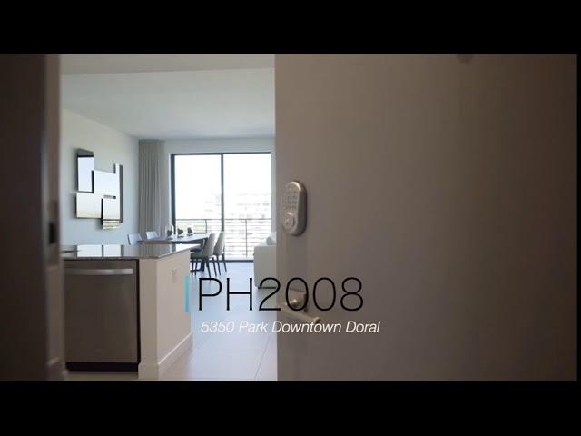 Ph2008 at 5350 Park