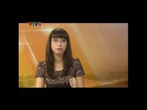 Vietnam Green Building Council Introduction