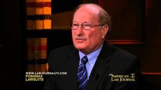 Videos | Sheller, P C  Law Firm