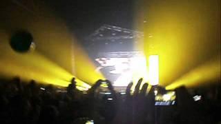 ATB - Ecstasy Special Us Intro 2011 Mix (LIVE KISS FM Kiev)