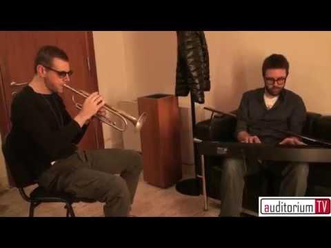 """I Piccoli Live di AuditoriumTV - Bosso & Mazzariello """"Roma nun fa' la stupida stasera"""""""