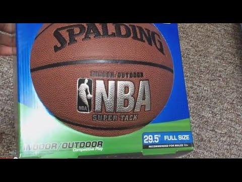 spalding-nba-super-tack-basketball-review