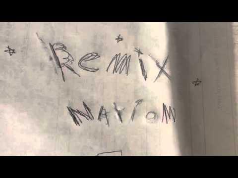Hotline Bling (Benji Reyes and DATHAN Remix)