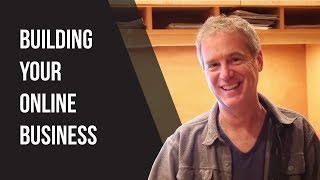The #1 Rule For Building Your Online Business (from Jeff Walker)(Here's a quick question for you: What do you think the #1 rule for building your business is? Well, that's what I'm going to share with you now...I obsess over this ..., 2014-04-20T13:34:03.000Z)