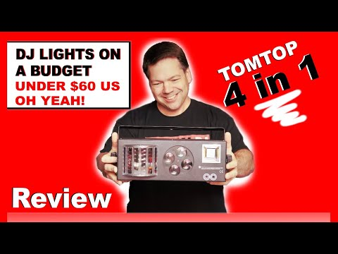 dj-lights!-ac110-220v-60w-4-in-1-stage-light-from-tomtop!-great,-inexpensive-dj-light---disco-light