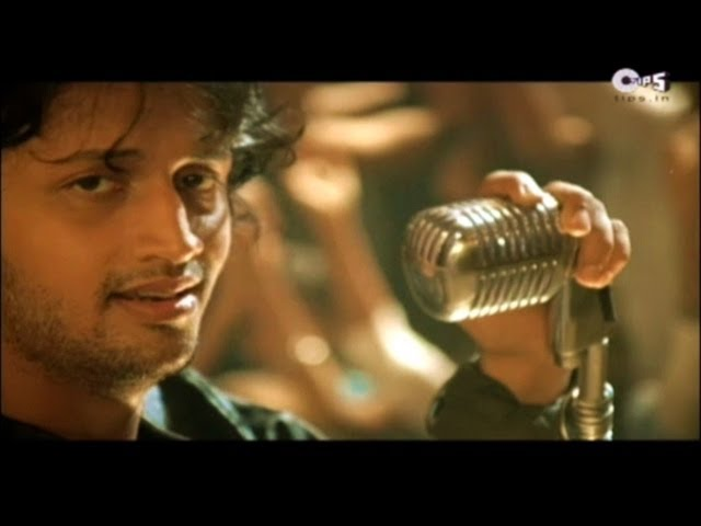 Doorie Sahi Jaaye Naa feat. Urvashi Sharma - Video Song | Atif Aslam | Album