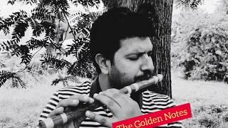 लंबी जुदाई... इक तो सजन मेरे पास नही रे....The Golden Notes - Lambi Judai