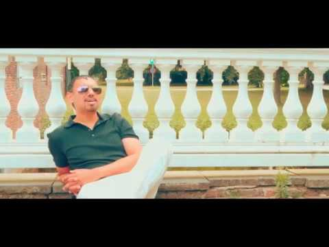 Randhier Badri - Saagar Kinarein / Kaise Kahoon (Unplugged Version) (4.5K) (prod. by Tariq Sadal)