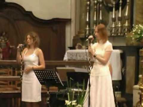 Hallelujah cohen wedding