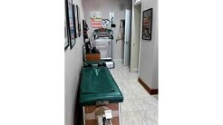 4 Curtiss Parkway,Miami Springs,FL 33166 Business Opportunity For Sale