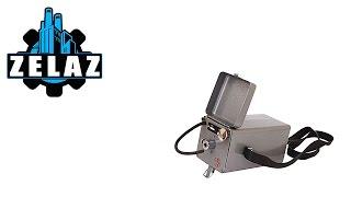 Газоанализатор УГ-2(Подробнее:http://zelaz.ru/gazoanalizator-ug-2.html Купить Газоанализатор УГ-2 можно по тел:+7(495) 204-12-00 Газоанализаторы УГ-2 -это..., 2015-04-16T14:06:31.000Z)