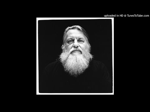 Robert Wyatt: 1999 BBC Interview by Libby Purves
