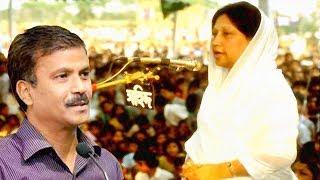 খালেদা জিয়া স্যম্পর্কে আসিফ নজরুলের যে কথাগুলো নাড়িয়ে দিলো রাজনীতি! | Khaleda Zia