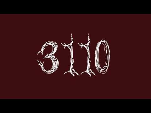 3110 Official Trailer