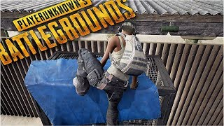 ПОКОРЯЕМ ПАБЛИК!! 2000 лайков=Кастом (БЕЗ МАТА) #ShamanenokЖиви. PlayerUnknown's Battlegrounds. PUBG