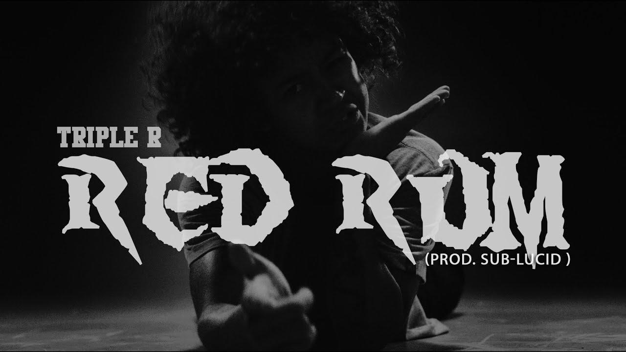 triple-r-red-rum-prod-sub-lucid