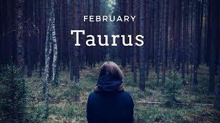 taurus mid january 2019