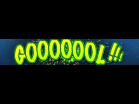 vinheta gol do brasil