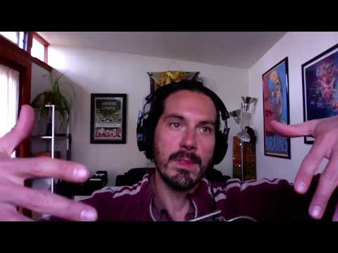 Cosmos Café: Why the Human Singularity Is Nearer